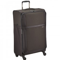 SAMSONITE UPLITE Trolley spinner 78/29 exp GREY
