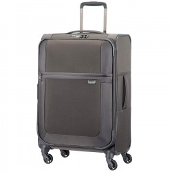 SAMSONITE UPLITE Trolley spinner 67/24 EXP in tessuto GREY
