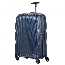 SAMSONITE COSMOLITE Trolley spinner 69/25 FL2 MIDNIGHT BLU