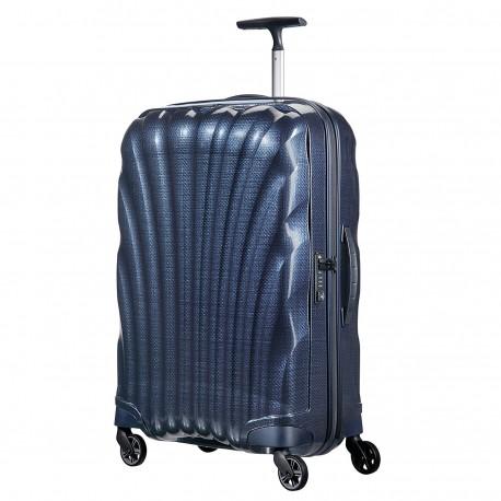 SAMSONITE COSMOLITE Trolley spinner 69/25 FL2 MIDNIGHT BLU