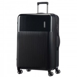 SAMSONITE RECTRIX SPINNER 76/28 MATTE BLACK