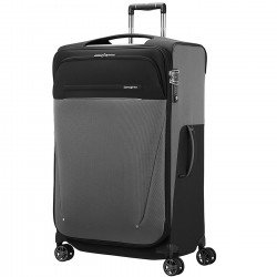 SAMSONITE B-LITE ICON Spinner 78/29 exp BLACK