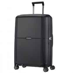 SAMSONITE ORFEO SPINNER 69/25 INK BLACK