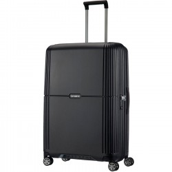 SAMSONITE ORFEO SPINNER 75/28 INK BLACK