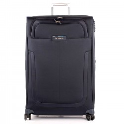 SAMSONITE DUOSPHERE SPINNER 78/29 EXP DARK BLUE