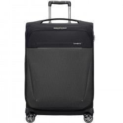 SAMSONITE B- LITE ICON Spinner 71/26 exp BLACK