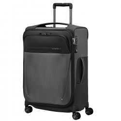 SAMSONITE B-LITE ICON Spinner 63/23 exp BLACK