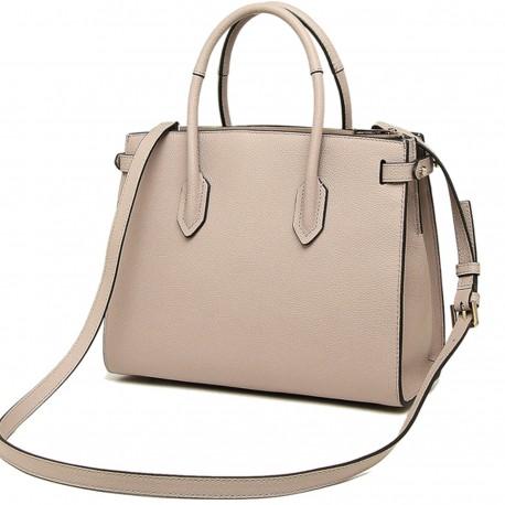 FURLA OAS PIN Bag mano small leather DALIA P   E 2019  2af2d877d01