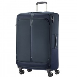 SAMSONITE POPSODA Trolley spinner 78/29 EXP DARK BLUE
