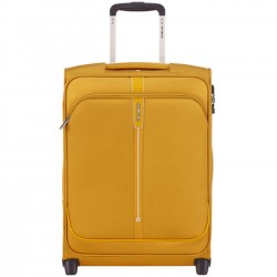 SAMSONITE POPSODA Trolley upright 55/20 YELLOW
