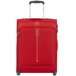 SAMSONITE POPSODA Trolley upright 55/20 RED