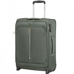 SAMSONITE POPSODA Trolley upright 55/20 GREY