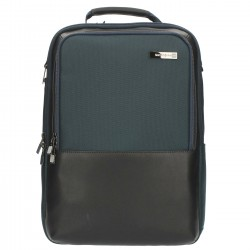 SAMSONITE SAFTON Backpack 2C BLUE