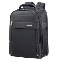 "SAMSONITE SPECTROLITE 2.0 LAPTOP BACKPACK 15,6"" EX"